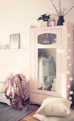 9fffba11f31 7 bästa bilderna på Kalklitir | Room, Bath och Bathroom Interior Design