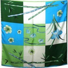 philippepatek,patekaccessoire,setasciarpa,seidentuch,foulard,carré,soiecollector,luxeoccasion,seide,silkscarf,hoofddoek
