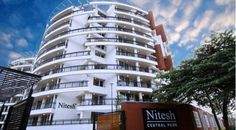 Nitesh Central Park has the locational advantage of being equidistant from the City Centre and Bangalore International Airport and enjoys the convenience of having the finest International Schools, Hospitals, Shopping and Dining options in the vicinity.  Nitesh Central Park offers its Home owners a brilliant futuristic design, plethora of modern amenities like Swimming Pool, Fitness centre, Club House loaded with sauna and steam facilities and an internationally designed landscaped garden.