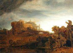 Harmenszoon_van_Rijn_Rembrandt