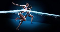 Photography with UK Olympic Athletics for Aqua Pura Advertising. #Photography #SimonDervillerPhotography #ProductPhotography #SportsPhotography #Sports #Olympic #UKOlympics #AquaPura #Athletics #OlympicAthletics