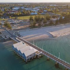 "Taken on Xmas eve 2017 at Busselton. . Busselton is a beautiful part of Australia and this is one of the most iconic landmarks of the town. .  Check out this print and more on our website aboveunder.com.  Check us out on facebook ""aboveunder"" for exclusive deals. .  #aboveunder #welltravelled #beautifuldestinations #mytinyatlas #earthmissions #skypixel #drone #drones #hypebeast @theimaged #seeaustralia #hypelife #fromwhereidrone #passportexpress #wonderwandertravel #instagood… Drones, Hypebeast, Geo, Wander, Xmas, Australia, Earth, River, Facebook"