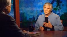 "Public education is becoming big business as bankers, hedge-fund managers and private-equity investors are entering what they consider to be an ""emerging market."" Preeminent education historian Diane Ravitch, a former assistant secretary of education, says the privatization of public education has to stop. She was an advocate school choice and charter schools, but after careful investigation, has changed her mind."