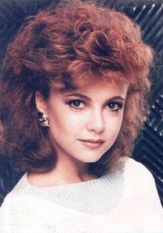 """Emma Samms played """"Fallon Carrington Colby"""" on """"Dynasty""""."""