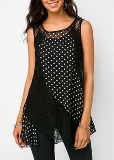 Women Blouse Designs, Women Blouses And Tops, Formal Blouses For Women Trendy Outfits, Trendy Fashion, Fashion Outfits, Womens Fashion, Fashion Blouses, Cheap Fashion, Affordable Fashion, Trendy Tops For Women, Blouses For Women