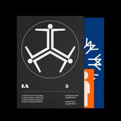 Vintage Graphic Design, Graphic Design Typography, Logo Design, People Logo, Late 20th Century, Japanese Design, White Ink, Magazine Design, Twitter Sign Up