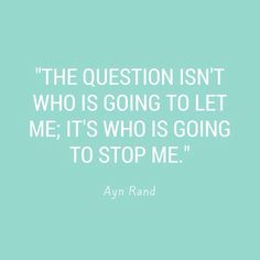 I've always been one who prefers to ask forgiveness rather than permission... How about you?  #wisewords #truestory #quotes