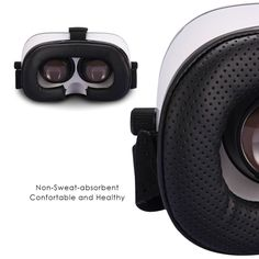 best virtual reality headset for Note 4