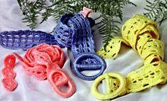 Tricotat   Articole din categoria de tricotat   Blog Iulia _-_ Adele: te gratuit acum! - Serviciul rus jurnal online