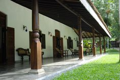 """skye house"" ""sri lanka"" - Google Search"
