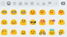 Výsledek obrázku pro emoji