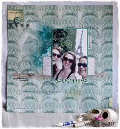 Page réalisée par www.ithylia.fr