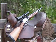 www.pinterest.com/1895gunner/ Marlin Outfitter (444P) 444 Caliber. Just joined the others at the homestead :)  | 1895Gunner's Gun Room Tactical Rifles, Firearms, Lever Action Rifles, Gun Rooms, Machine Guns, Submachine Gun, Assault Rifle, Revolver, Winchester