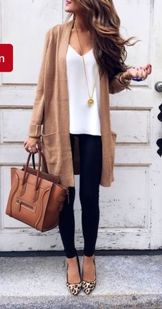 Find More at => http://feedproxy.google.com/~r/amazingoutfits/~3/T6dh6LVI0HA/AmazingOutfits.page
