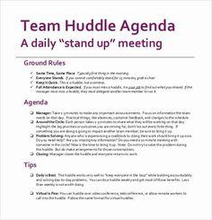 Change Management, Business Management, Management Tips, Project Management, Leadership Goals, Leadership Lessons, Huddle Board, Professional Development, Professional References