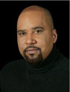 Angelo B. Henderson circa-1962-2014