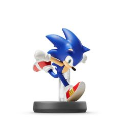 Image result for amiibo