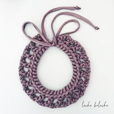 Для осени ❤️ для офиса и не только  800₽ ! Пока так же свободно ! Для приобретения пишите Директ/вотсап/Вайбер 89160654083 #lavkabulavka_dimonds #handmade #crochet