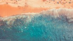 New free stock photo of aerial shot, beach, color Landscape Photography Tips, Amazing Photography, Art Love Couple, Wooded Landscaping, Beach Color, Beach Tops, Landscape Pictures, Illustration Artists, Beach Pictures