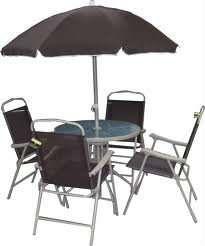 . liquidacion de conjunto de jardin compuesto por mesa + 4 sillas y parasol al coste 99�, gran exposicion con variedad de modelos al coste en todos los estilos, tambien disponemos de colchones, somieres, canapes, sofas, sillones, muebles y jardin al coste.