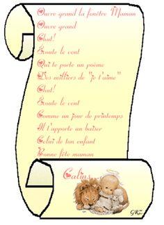 Gif Bonne Fête Grand Mère (119)