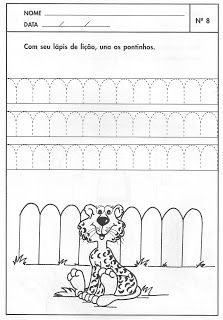 Crafts,Actvities and Worksheets for Preschool,Toddler and Kindergarten.Lots of worksheets and coloring pages. Tracing Worksheets, Kindergarten Worksheets, Free Preschool, Preschool Learning, Activities For Kids, Crafts For Kids, Apraxia, Pre Writing, Cursive