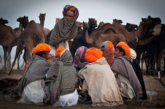 Rajasthan » Dandapani's Blog on Hindu Spirituality, Travel and Photography » Page 3
