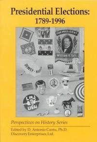 Presidential Elections: 1789-1996 Presidential Election, Dean, Books, Livros, Libros, Book, Book Illustrations, Libri