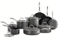 Tramontina Cookware Reviews and In-Depth Buying Guide!