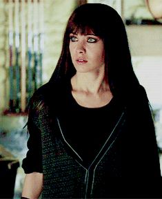 All things Ksenia Solo! Kenzie Lost Girl, Lost Girl Bo, Bo And Lauren, Ksenia Solo, Girls Tv Series, Badass Movie, Anna Silk, Alex And Piper, Project Blue Book