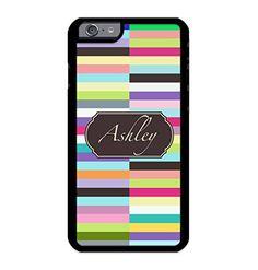 Price: $12.99 & FREE shipping.  PRINTJETZ © Personalized Custom printed iPhone 6 Plus / 6... https://www.amazon.com/dp/B0191JTAPG/ref=cm_sw_r_pi_dp_x_lzrtybM08M0F6