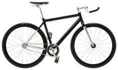 GiantBowery 84 (2010)—Велосипеды— купить на Яндекс.Маркете
