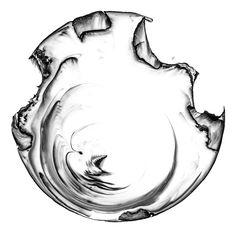 synapticstimuli.com - Selections