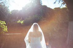 Este vídeo é… o casamento da Vanessa e do Charles. Uma festa de amor que se realizou naCasa dos Viscondes da Várzea, em Lamego....