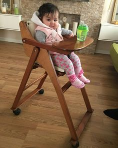 Baby Furniture Sets, Handmade Furniture, Bed Furniture, Wooden High Chairs, New Technology Gadgets, Baby Chair, Wooden Baby Toys, Kid Desk, Cot Bedding