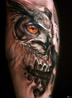 http://caitik.ru/uploads/posts/2012-11/owl-best-tattoo.jpg
