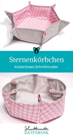 Nähen für Ostern / 23 Freebies & gratis Schnittmuster – Schnittmuster Datenbank Best Picture For knitting techniques tutorials For Your Taste You are looking for something, and it is going to tell you Sewing Patterns Free, Free Sewing, Knitting Patterns, Felt Patterns, Easy Sewing Projects, Knitting Projects, Diy Step By Step, Flower Quilts, Felt Flowers