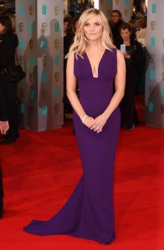BAFTAs 2015: All the dresses from the red carpet