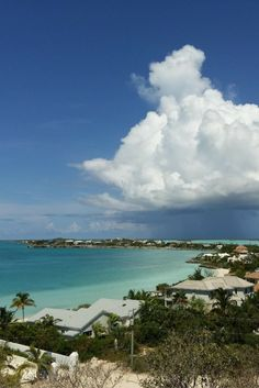 Discover The Turks Jewels - The Beaches Of Providenciales