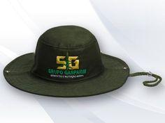 Chapéu Promocional VC1305 Chapéu promocional personalizado australiano 6dde7fbefe9