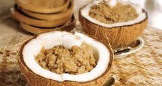 arroz-doce-integral
