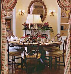 Attractive Fotos De Mesas Navideñas. Fotos, Presupuesto E Imagenes. Idea