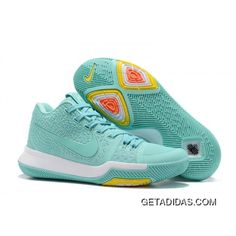https://www.getadidas.com/new-nike-kyrie-3-mint-green-white-yellow-basketball-shoes-copuon-code.html NEW NIKE KYRIE 3 MINT GREEN WHITE YELLOW BASKETBALL SHOES COPUON CODE Only $99.42 , Free Shipping!