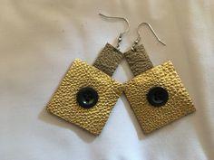 2 PAIRS Women earrings/ Earrings accessories/ Masai earrings/ Christmas gift/ Masai traditional/ women jewelry/ beaded  jewelry/Handmade jew
