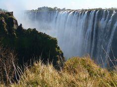 Africa Overland Tours: Kenya to Zambia Victoria Falls, Nairobi, Kenya, Niagara Falls, Safari, Waterfall, African, Tours, Travel