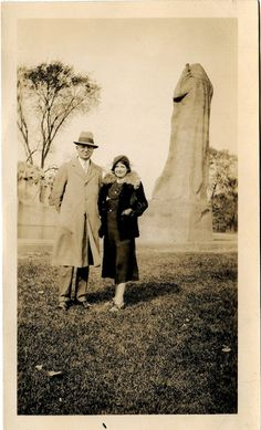 Vintage penis photobomb, i am so happy that i am not the only person that sees these things!