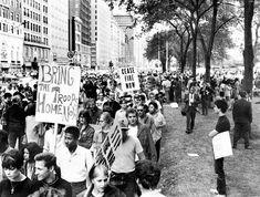 28 Rights Freedoms Ideas Womens Liberation James Dean Photos Hippie Movement