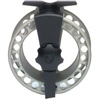 Waterworks - Lamson ULA Force Fly Reel. For more fly reel info follow and subscribe www.theflyreelguide.com Also check out the original pinners site and support Fly Reels, Fishing Reels, Fishing Rod, Fly Fishing Gear, Waterworks, Weird And Wonderful, Action, Check, Design