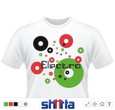 electro big bang v1 (© alteerian)