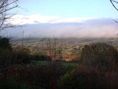 Kilronan Mountain in the midwinter...www.bealtainecottage.com 030